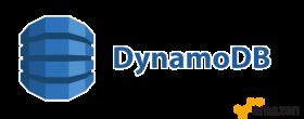 dynamodb 1