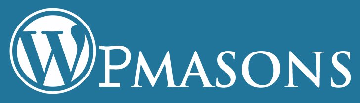 wp mason logo 2